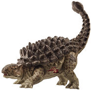 Jurassic-world-basic-figure-anklosaurus
