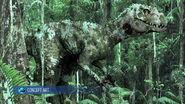 Making-of-JURASSIC-(7)