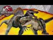 Spino vs rex sddefault