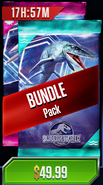 Surface and Reef Bundle Pack