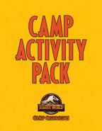 Camp-cretaceous-activity-book 1