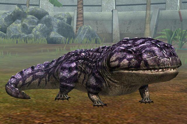 File:Koolasaurus (1).jpg