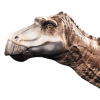 Maiasaura Icon Evolution