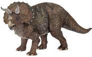 Triceratops-lg