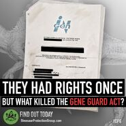 DPG - They had rights once
