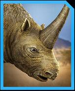 IMG Elasmotherium Jurassic world alive
