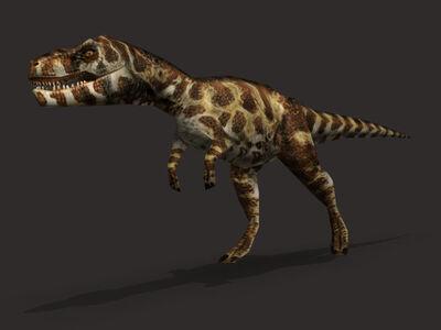 Dino001