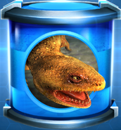 Gen 2 Koolasuchus Incubator