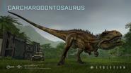 JWE dino-pack CARCHARODONTOSAURUS-UI 1080p 01