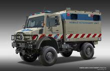 Jw 362 Veh ParkTransportVan 140213 WIPv7 DS