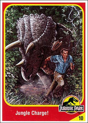 File:Triceratops collector card.jpg