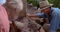 Jurassic-park-movie-screencaps.com-5983