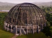 Jurassic World Evolution Screenshot 2019.12.14 - 01.13.00.51