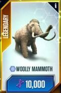 MammothcardCropped