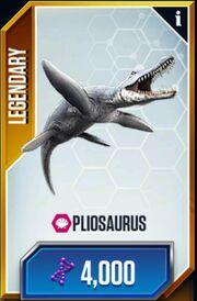 Pliosaurus-1