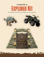 Camp-cretaceous-activity-book 11