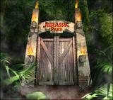 JurassicPark.com