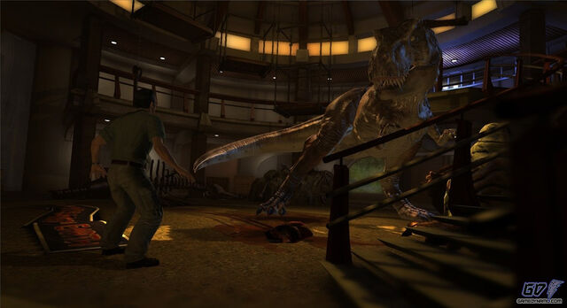 File:Jurassic-park-the-game-pc-ps3-xbox-360-screenshots-6.jpg