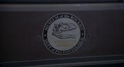 Аллозаврвтретьемпарке