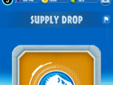Supply Drops