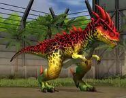 AllosaurusJW