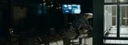 Indoraptor Slipping