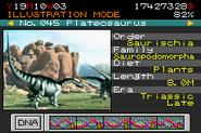 Jurassic Park III - Park Builder 045