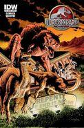 Jurassic redemp 03 cova