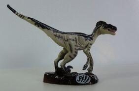 Raptorjp3mraptor1-700x459
