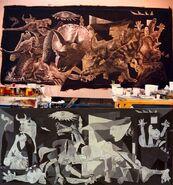 Guernica DueuqcXXgAA1HrB