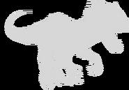 Indominus-rex-info-graphic