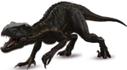 JWFK Indoraptor (edit) V3