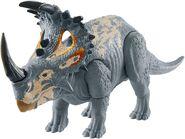 SoundStrikeSinoceratops1