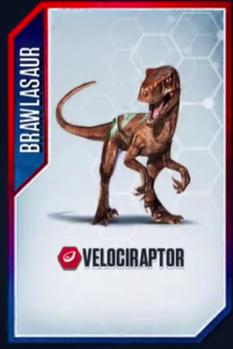 File:Velociraptor.PNG