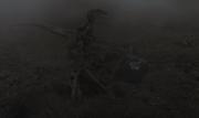 Спинозаврмюп2