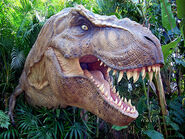 457428714-t-rex-dinosaur