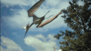 Battle-at-Big-Rock-pteranodon
