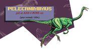 Jurassic park jurassic world guide pelecanimimus by maastrichiangguy ddl96wu-pre