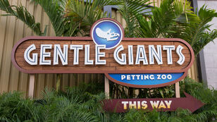 Petting-zoo-sign