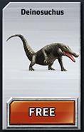 Jurassic-Park-Builder-Deinosuchus