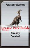 Jurassic-Park-Builder-Parasaurolophus-Dinosaur