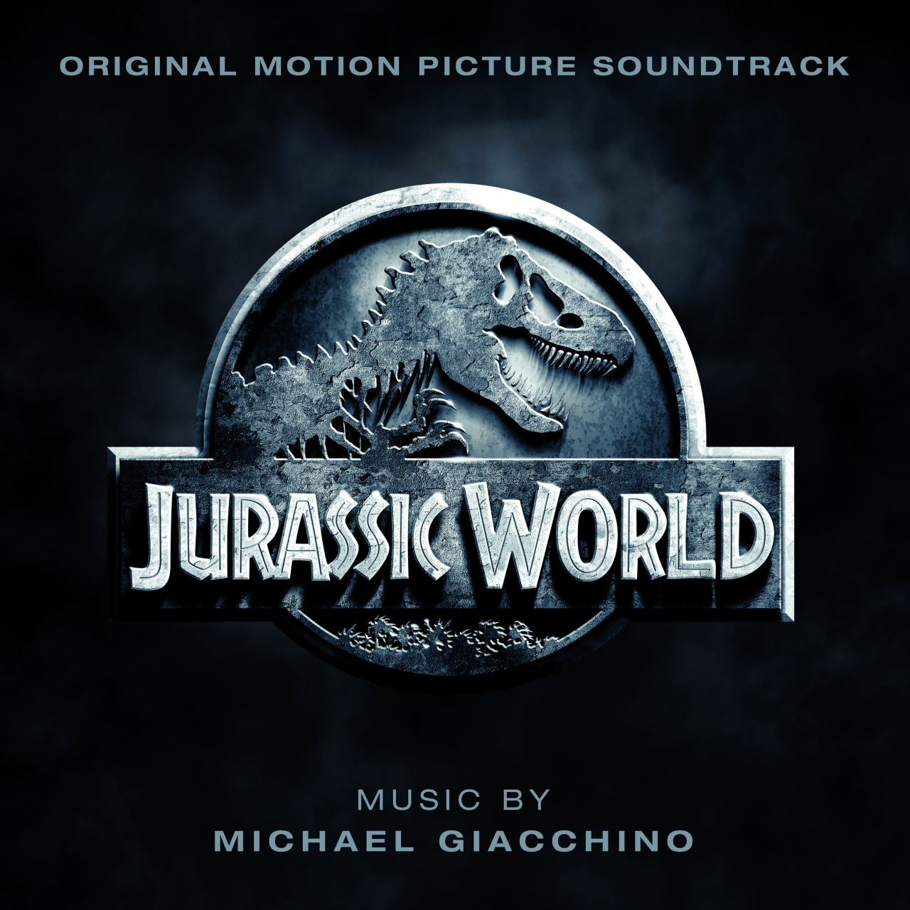 jurassic world (film score)   jurassic park wiki   fandom powered by