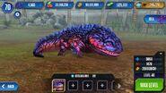 KoolasaurusMax