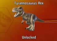 Legojw-dinosaurs-t-rex-jpg