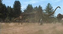 Incident d'Isla Sorna (1997)