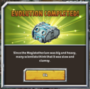 Megistotherium mess2