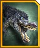GryposuchusProfile