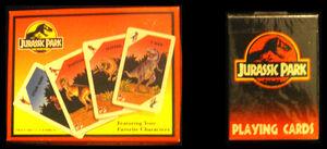 JP-PlayingCards