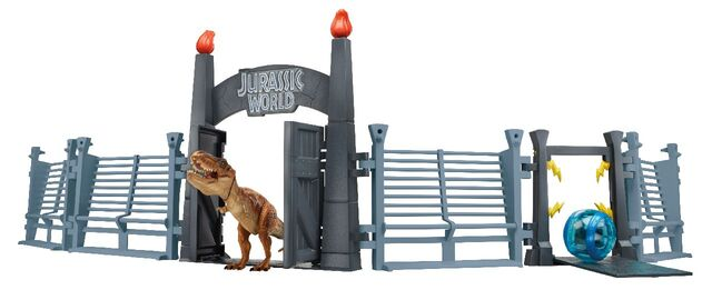 File:Jurassic-world-tyrannosaurus-rex-lockdown-playset.jpg