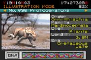 Jurassic Park III - Park Builder 096